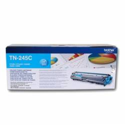BROTHER TN245C Toner Cyan HL3170CDW 2200 pag