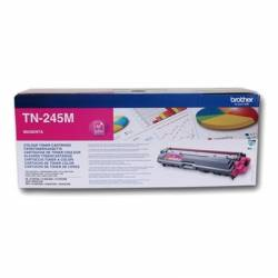 BROTHER TN245M Toner Magenta HL3170CDW 2200 pag