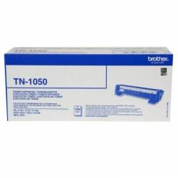 BROTHER TN1050 Toner Negro DCP1510