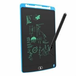 Leotec Pizarra Digital 85 Sketchboard Blue
