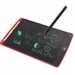 Leotec Pizarra Digital 85 Sketchboard Red