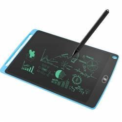 Leotec Pizarra Digital 10 Sketchboard Blue