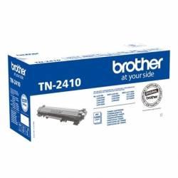 BROTHER TN2410 Toner Negro HLL2310D 50DW