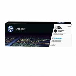 HP CF410A 410A toner laser Negro M452DN MFP M377