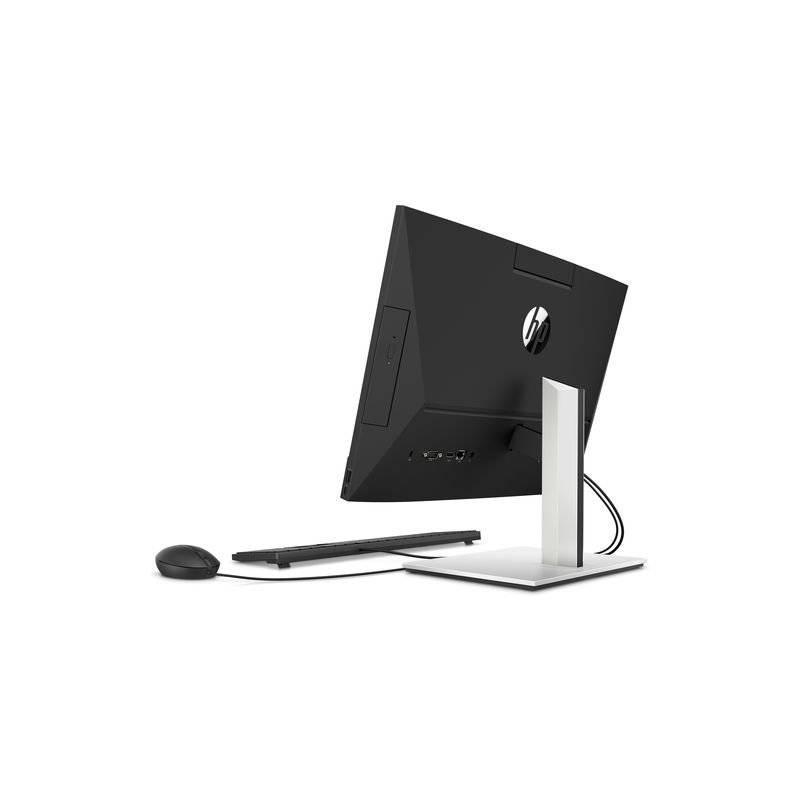 HP 600 G6 ProOne AiO NT i5 10500 8 256PC