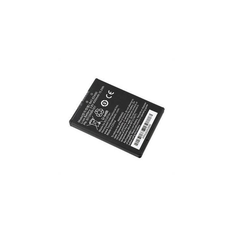 Honeywell Bateria EDA51