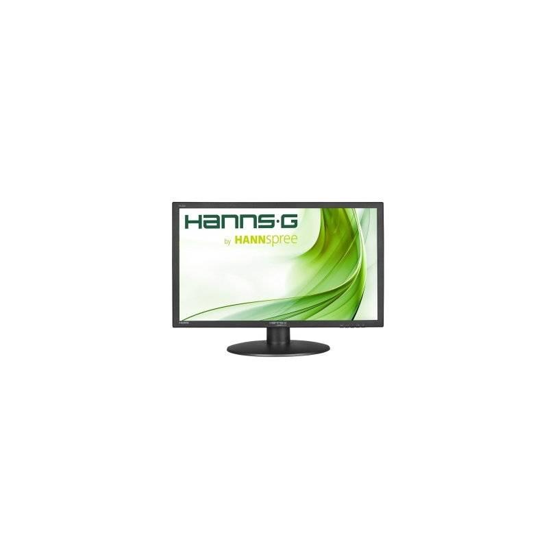 Hanns G HL225HNB monitor 215 LED 5m FHD VGA HDMI