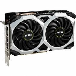 MSI VGA NVIDIA GTX 1660 Ti VENTUS XS 6GB OC