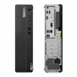 TS Desktop TC M70S I510400 8G N W10P