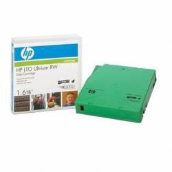 HP Cartucho de datos LTO 41