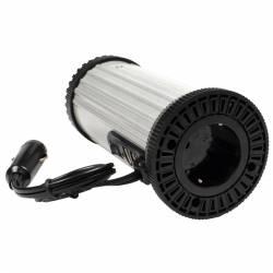 Gembird Power Inverter 12V to 230V 150Watt