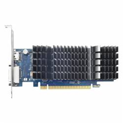 ASUS VGA NVIDIA GT1030 SL 2GD4 BRK 2GB DDR4