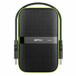 SP HD A60 3TB 25 USB Resistente agua