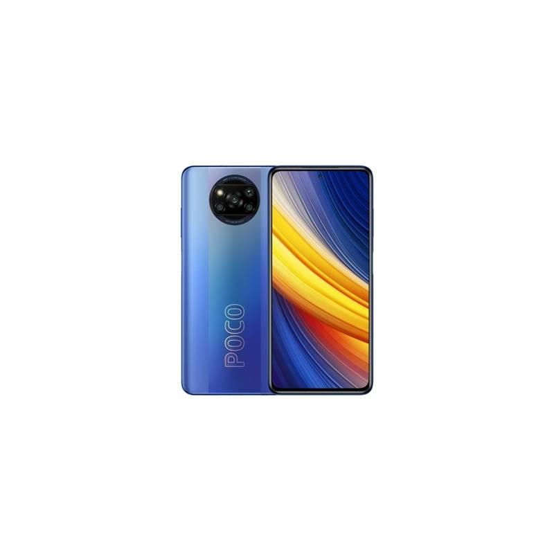 Pocophone X3 PRO NFC 667 FHD 8GB 256GB Blue