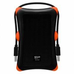 SP HD A30 2TB 25 USB 31 Antigolpes