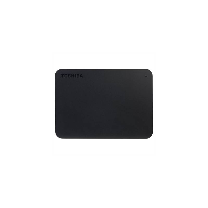 Toshiba HD CANVIO HDTB420EK3AA 2TB 25 USB 30 ne