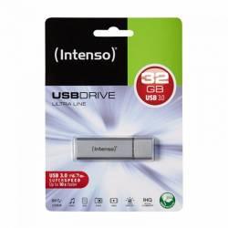 Intenso 3531480 Lapiz USB 30 Ultra line 32GB