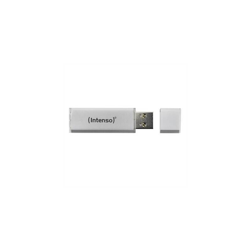 Intenso 3531490 Lapiz USB 30 Ultra line 64GB