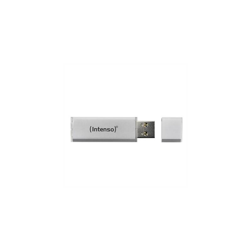 Intenso 3531491 Lapiz USB 30 Ultra line 128GB
