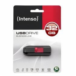 Intenso 3511480 Lapiz USB Business line 32GB
