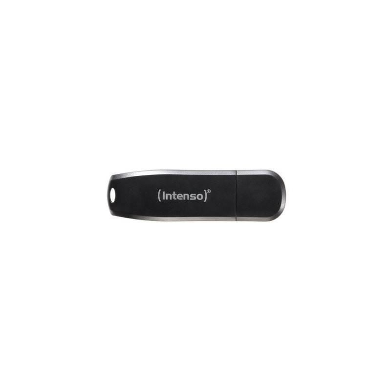 Intenso 3533492 Lapiz USB 30 Speed line 256GB