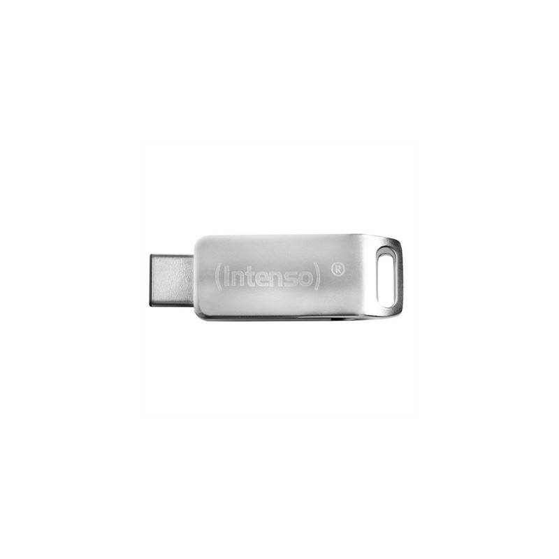 Intenso 3536470 Lapiz USB 30 cMobile 16GB TypeC