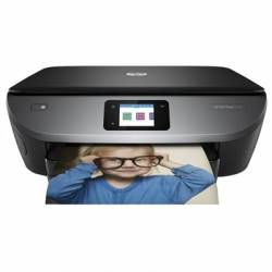 HP Envy Photo 7130 All in One