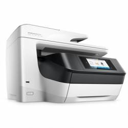 HP Officejet Pro 8720 All in One
