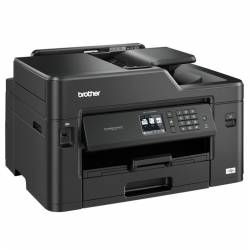 Brother MFC J5330DW 22ppm 128Mb A3 USB RED WIFI