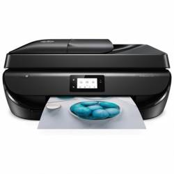 HP Officejet 5230 All in One