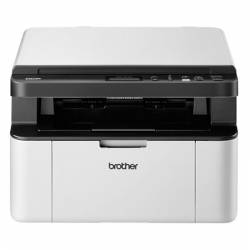 Brother DCP 1610W 20ppm 32MB USB WIFI