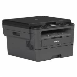 Brother DCP L2510D 26ppm 32MB USB