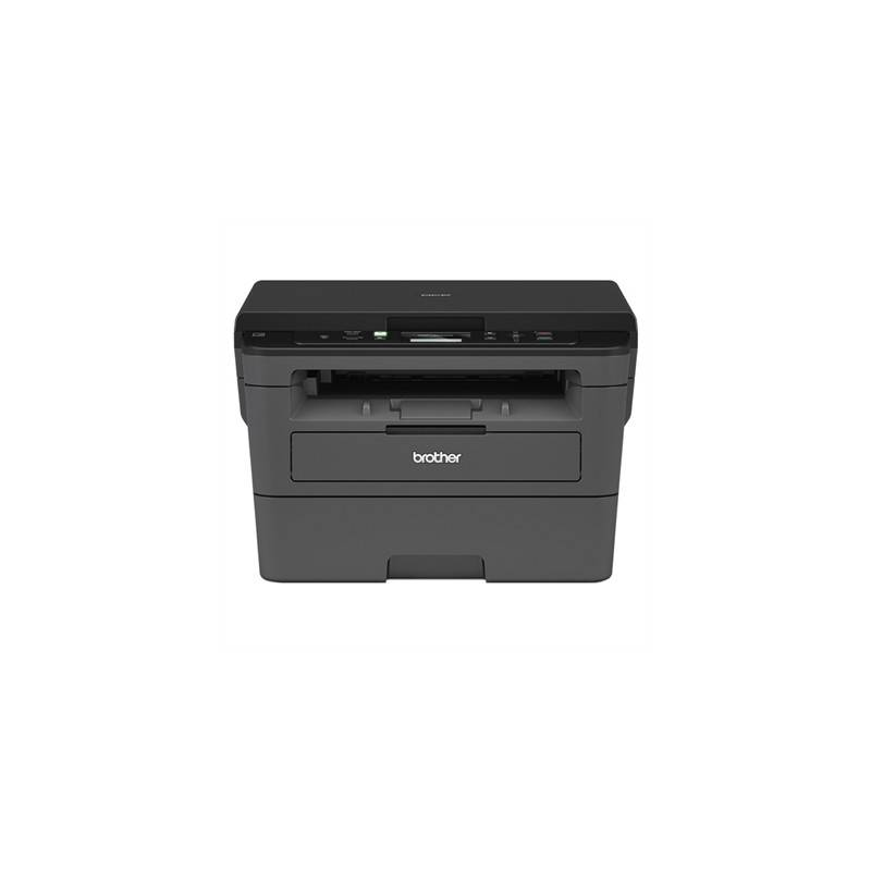 Brother DCP L2530DW 26ppm 32MB USB Wifi