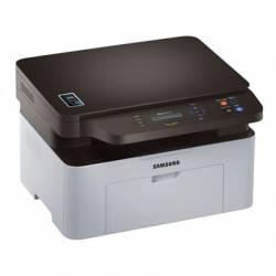 Samsung Xpress SL M2070W 20 ppm