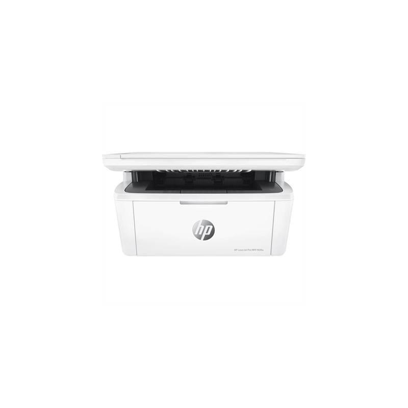 HP LaserJet Pro MFP M28w 18PPM USB 20