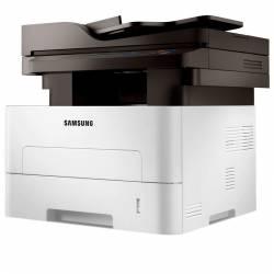 Memoria USB Sandisk Cruzer Blade - 64GB - USB 2.0 - negro. rojo SDcz50-064g-b35 - Imagen 1
