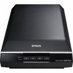 Epson Escaner Perfection V600 Photo