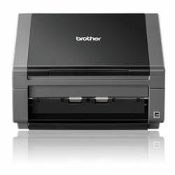 Brother PDS5000 Escaner 60ppm doble cara
