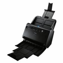 Canon Escaner Doumentos DR C230