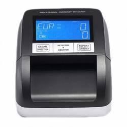 Posiberica Detector Billetes Falsos POS 330