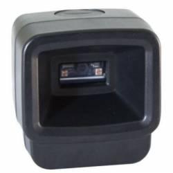 Posiflex Lector codigo barras CD 3600 USB 1D2D