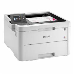 Brother HL 3270CDW 24ppm 256Mb LED Color Wifi