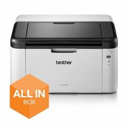 Brother HL 1210W Pack Impresoraconsumibles