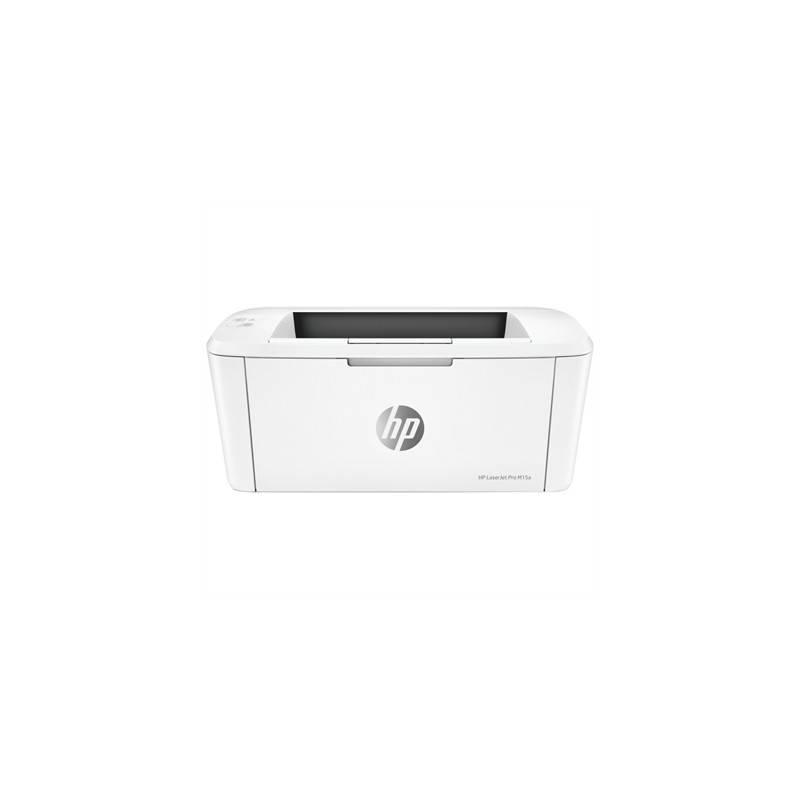 HP LaSER PRO M15A 18PPM USB 20