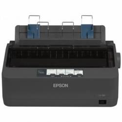 Epson Impresora Matricial LX 350