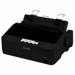 Epson Impresora Matricial LQ 350