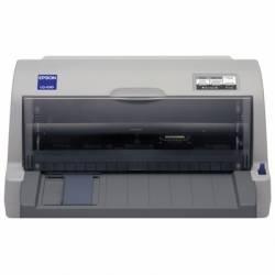 Epson Impresora Matricial LQ 630