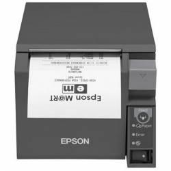 "Monitor AOC E2270SWN - monitor LED - 21.5"""" - 1920 x 1080 - 200 cd/m2 - 20000000:1 (dinámico) - 5 ms - VGA - negro - Imagen 1"