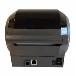 Zebra Impresora Termica GK 420T Ethernet