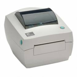 Zebra Impresora Termica GC 420D